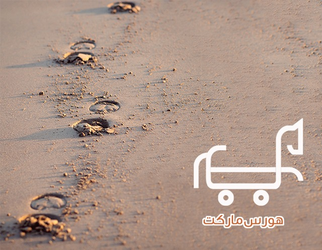 فروش نریان خالص ایرانی